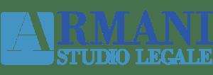 Studio Legale Armani