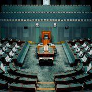 Assemblea dei Rappresentanti