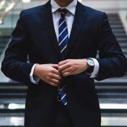 Nomina e rinnovo automatico dell'Amministratore